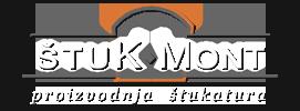 ŠTUK-MONT