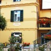 Fasadne štukature - Vila Antonija